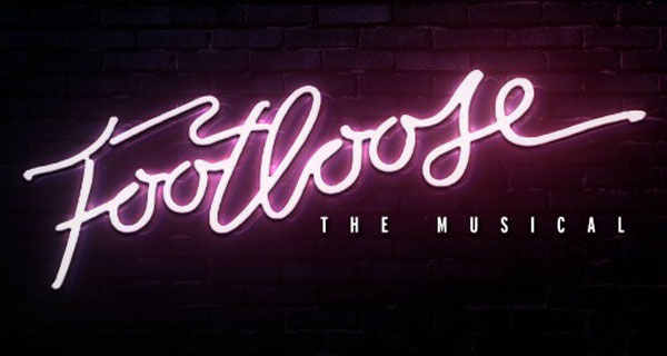 footloose-the-musical-glasgow