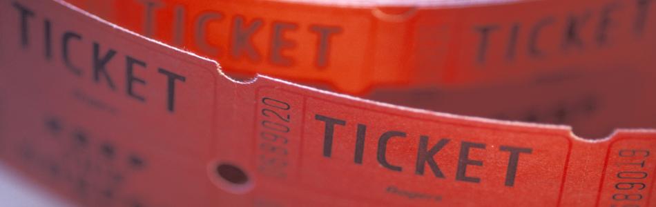 tickets-garret