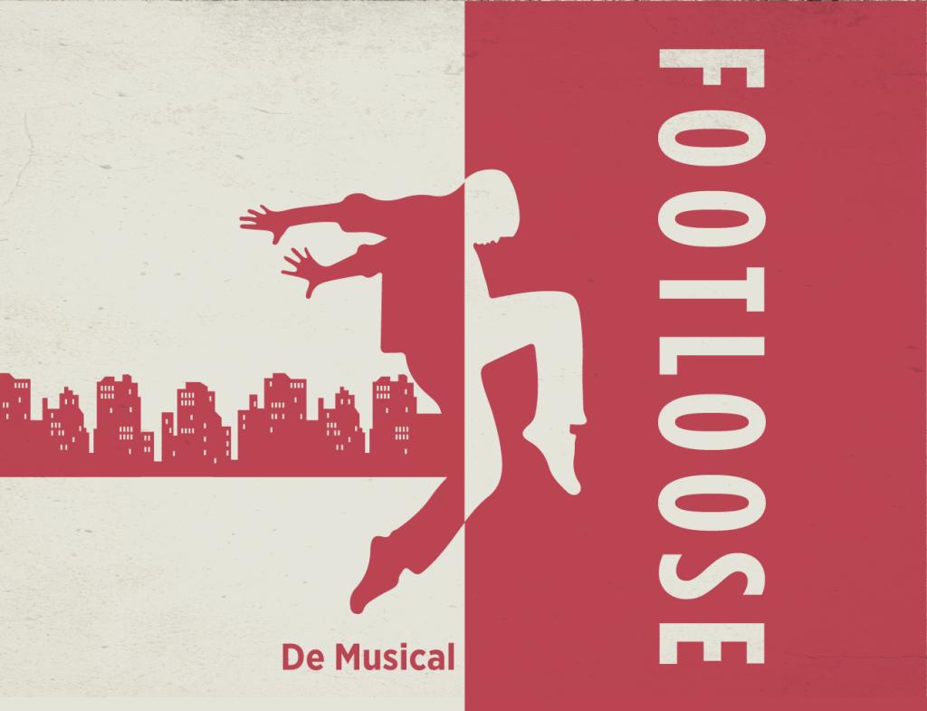 footloose-web